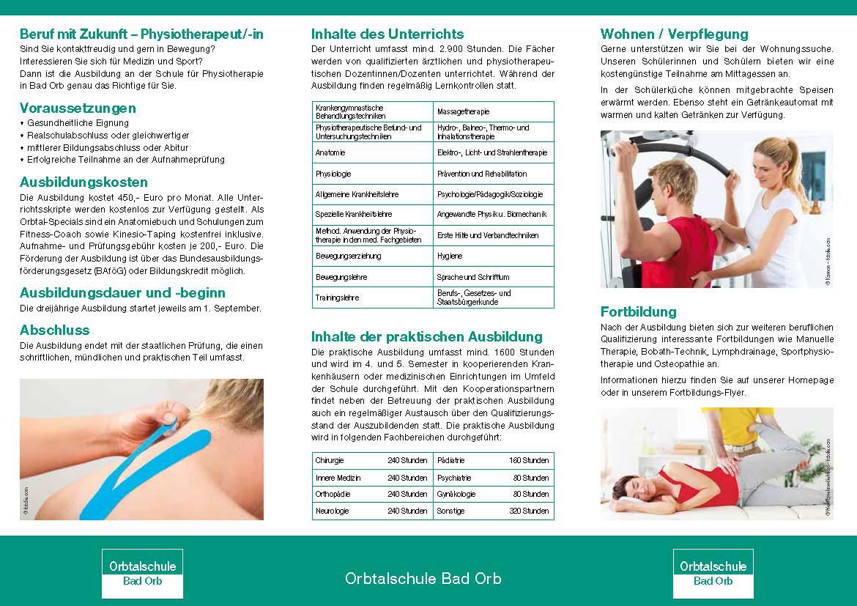 Niedlich Website Edu Anatomie Und Physiologie Prüfung Galerie ...
