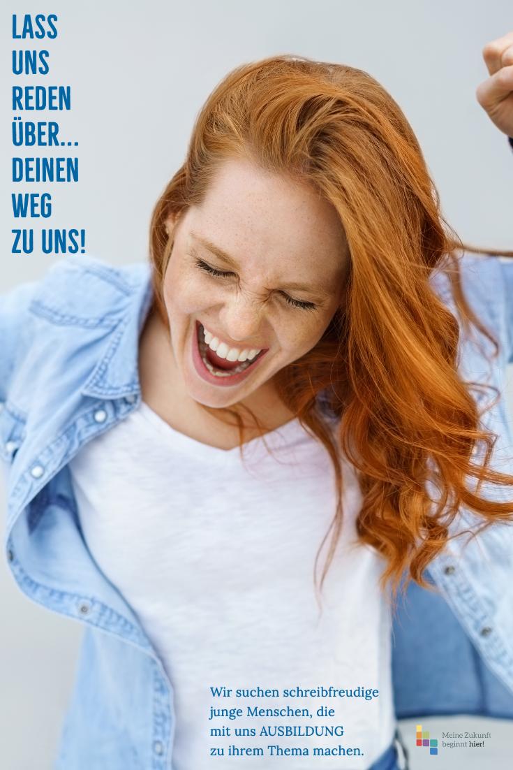 Deine Ausbildung bei Sigma Studio Berlin