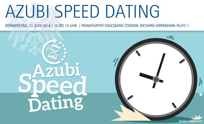 mitä odottaa, kun dating arabi mies