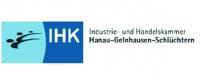Industrie- und Handelskammer Hanau Gelnhausen Schlüchtern