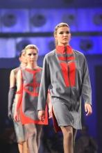 Modeschule Kehrer Fashion Show