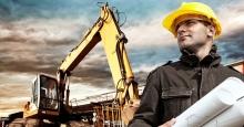 Aus- und Weiterbildung in der Bauwirtschaft