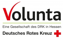 DRK in Hessen Volunta gGmbH
