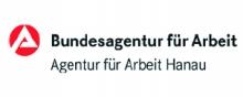 Agentur für Arbeit Hanau