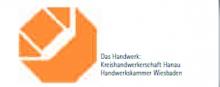 Kreishandwerkerschaft Hanau