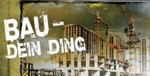 BAU-DEIN-DING