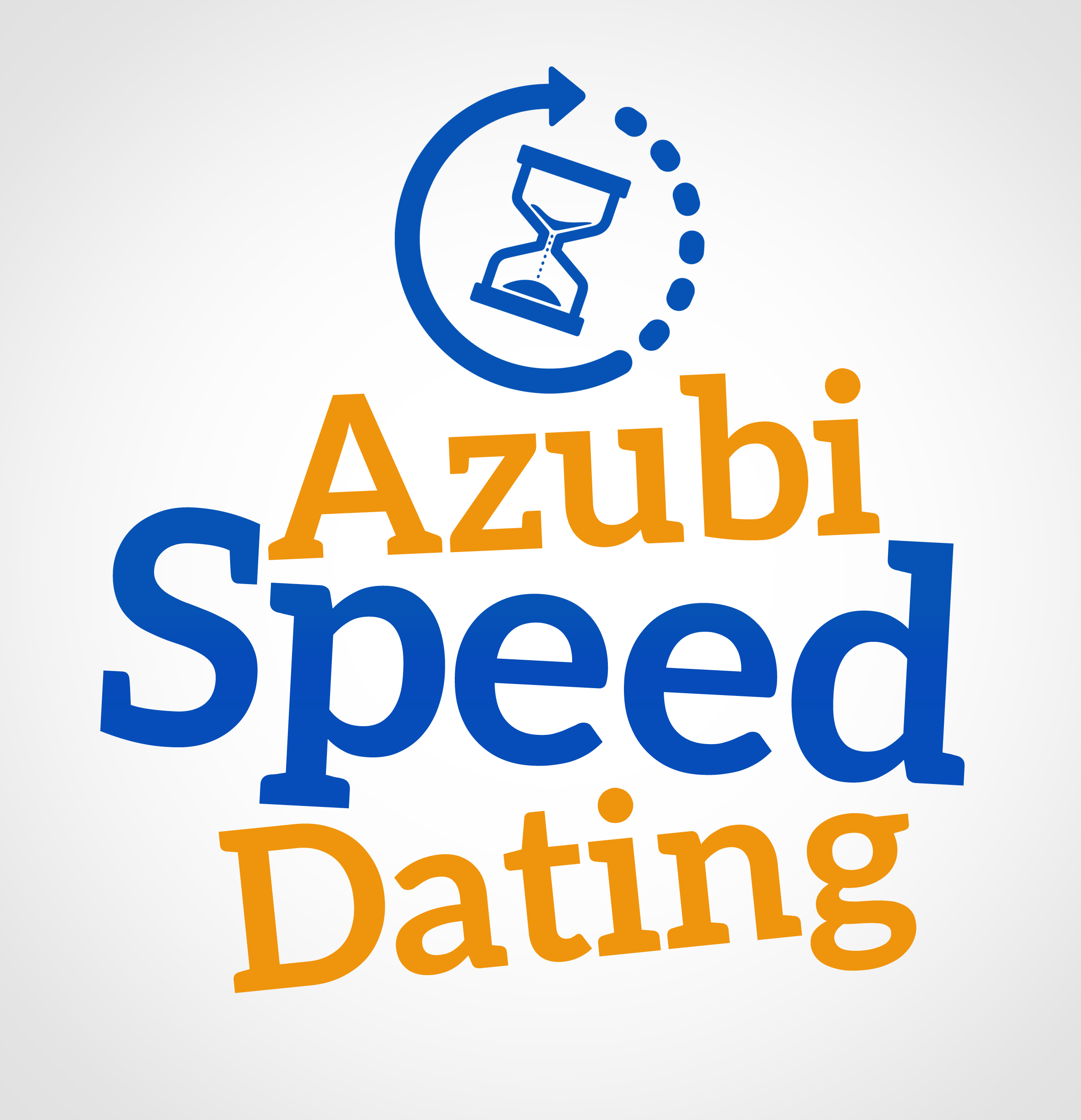 Ausbildungs speed dating düsseldorf